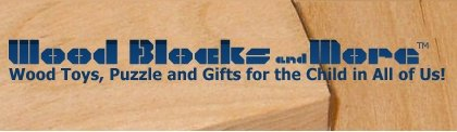 WoodBlocksAndMore moves to Laser-Engraved-Gifts