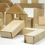 Standard Building Block Kits